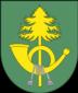 Ceków-Kolonia