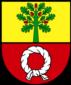 Czarnków - gmina