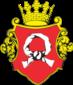 Czarnków-miasto
