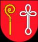 Gniezno - gmina