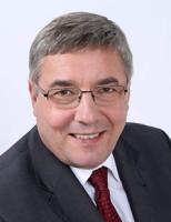 Grzegorz Ganowicz-mini