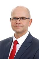 Jacek Gursz-mini