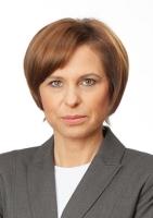 Małgorzata Machalska-mini