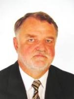 Ryszard Kurp-mini