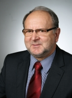 Ryszard Nawrocki-mini