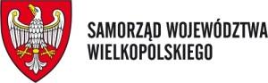 Samorząd Województwa Wielkopolskiego-małe