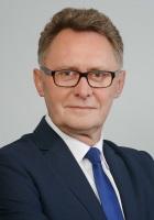 a.lewandowski