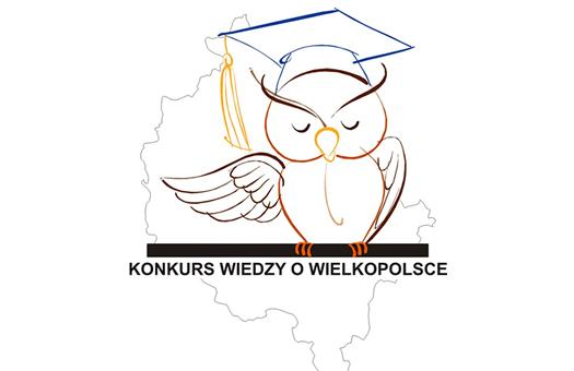 Terminarz XX Konkursu Wiedzy o Wielkopolsce