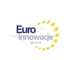logo - euroinnowacje
