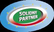logo-solidny patrner