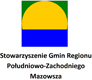 logo142