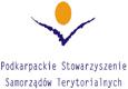 logo172