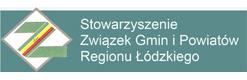 logo72
