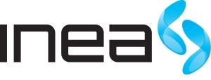 logo_INEA_kolor