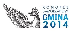 logo_gmina_2014_f