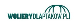 woliery - logo