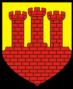 Kaźmierz