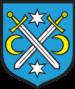 Kostrzyn