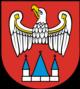 Powiat jarociński