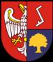 Powiat złotowski