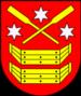 Rogowo