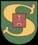 Sieroszewice