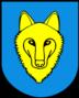Wilczyn