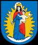 Wolsztyn