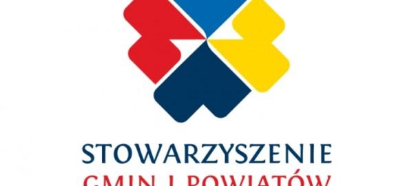 sgipw-logos