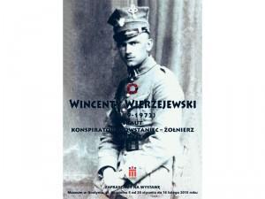 Wierzejewski