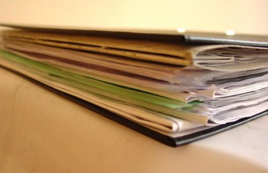 SEMINARIUM: Prawo Zamówień Publicznych w świetle nowych przepisów