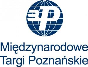 MTP logo pionowe
