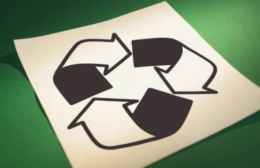 SEMINARIUM: Sporządzanie rocznych sprawozdań z zakresu gospodarowania odpadami komunalnymi przez wójta, burmistrza, prezydenta oraz związek międzygminny