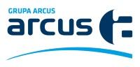 logo_ARCUS_GRUPA_2014_