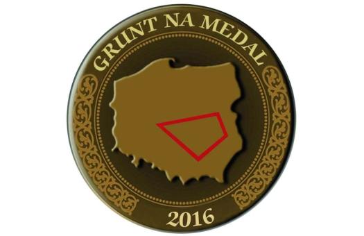 Rusza VII edycja Konkursu Grunt na Medal