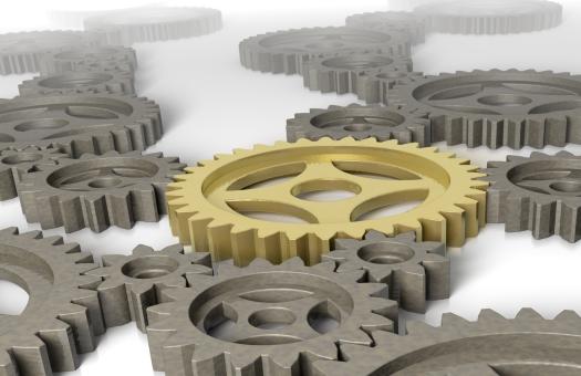 SEMINARIUM: Praktyczne aspekty tworzenia i funkcjonowania Centrów Usług Wspólnych