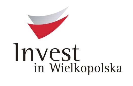 SEMINARIUM: Budowa oferty inwestycyjnej i pozyskiwanie inwestora w Południowej Wielkopolsce