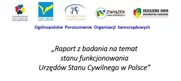 opor-raport2