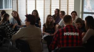 Forum Młodzieżowe