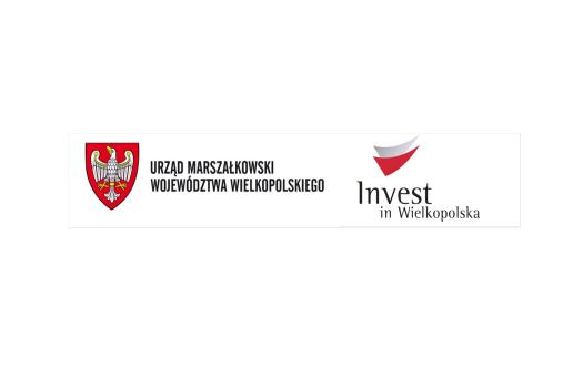 VII Wielkopolskie Forum Atrakcyjności Inwestycyjnej