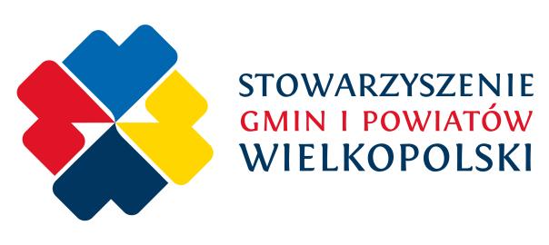 001_logo_sgipw_wersja_pozioma_rgb