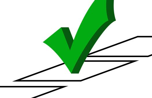 Ankieta na temat funkcjonowania USC