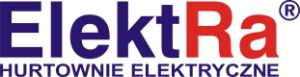 elektra-logo-mini