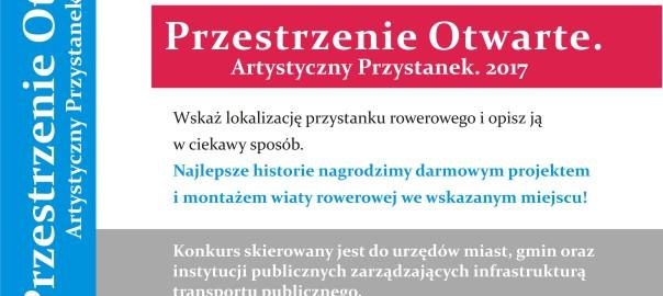 plakat_gmina-2017