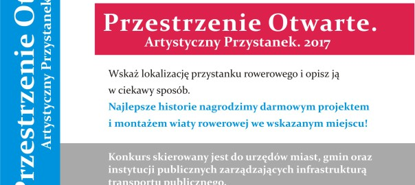 plakat_gmina 2017