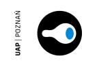 ua-logo-mini