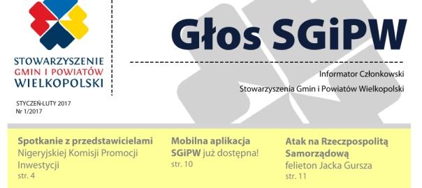 glos-0102.17