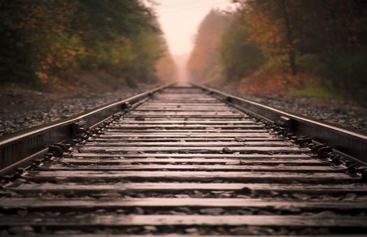 SEMINARIUM: Kolej w Wielkopolsce – kierunki rozwoju
