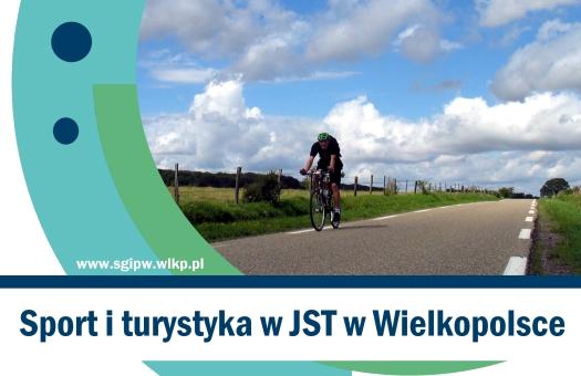 ODWOŁANE SEMINARIUM: Sport i turystyka w jednostkach samorządu terytorialnego w Wielkopolsce