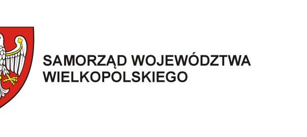 EFSI_Samorzad_kolor